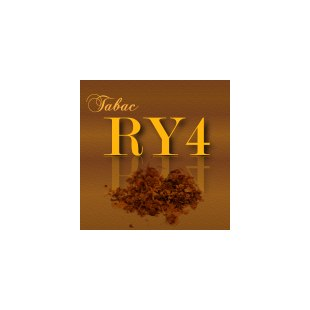 Sudliquid Tabac RY4 00mg - Cigaritude