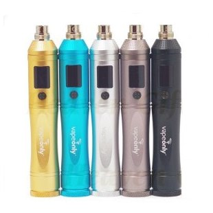Mod Vapeonly Vpower 14500 - Cigaritude