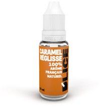 Cigaritude - E-liquides e-cigarette, kits ecigarettes, Batteries Cigarette électronique, Clearomiseurs pour cigarette électronique, Chargeur e-cigarette