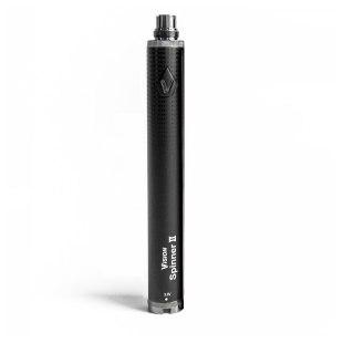 Batterie Vision spinner2 1600 mah - Cigaritude